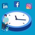 marketing-de-redes-sociales-para-empresas
