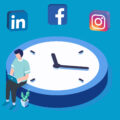 gestion-redes-sociales-las-rozas-de-madrid