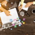agencia-marketing-de-eventos