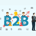 marketing-online-b2b