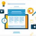 agencias-y-empresas-diseño-web-en-jerez-de-la-frontera