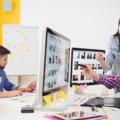 marketing-digital-y-online-en-palencia