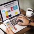 marketing-digital-online-granada
