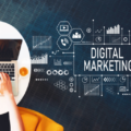 digital-marketing-ibiza