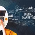 empresas-de-marketing-online-y-digital-en-estepona