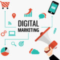 digital-marketing-company-san-jose