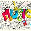 musica-y-publicidad