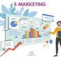 e-marketing-españa