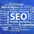 digital-marketing-expert-in-oviedo