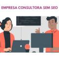 empresa-consultora-sem-seo-en-mollet-del-valles