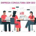 empresa-consultora-sem-seo-en-torrelavega