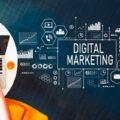 digital-marketing-agency-vaughan