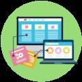 agencias-y-empresas-diseño-web-en-sagunto