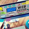 agencias-y-empresas-de-diseño-web-en-alcobendas