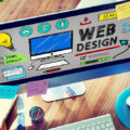 agencias-y-empresas-diseño-web-en-Alcalá-de-Guadaíra