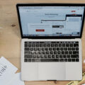 estrategias-marketing-online-b2b
