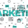 empresas-de-marketing-en-paraguay