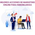 acciones-marketing-online-inmobiliaria