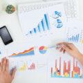 empresas-consultoras-middle-marketing