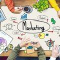 expertos-en-marketing-por-internet