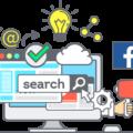 digital-marketing-expert-in-malaga