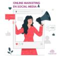 online-marketing-en-social-media