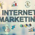 marketing-online-rumania