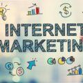 empresas-de-marketing-online-y-digital-en-paterna