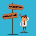 agencias-publicidad-en-ponferrada