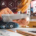 agencia-marketing-digital-lima