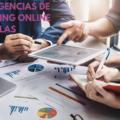 mejores-agencias-de-marketing-online-españolas
