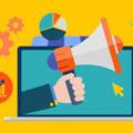 empresas-de-marketing-digital-en-venezuela