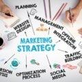 marketing-digital-y-online-en-arona