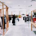 agencia-de-marketing-digital-boutique