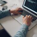 agencias-de-marketing-online-y-digital-en-españa