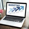 digital-marketing-expert-in-bilbao