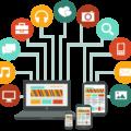 agencias-y-empresas-diseño-web-en-el-ejido