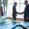 empresas-de-comunicacion-en-coslada