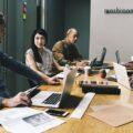 digital-marketing-expert-in-san-sebastian-de-los-reyes