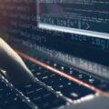 agencias-y-empresas-desarrollo-web-y-programacion-en-san-baudilio-de-llobregat