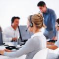 empresa-de-ventas-y-marketing-telefonico