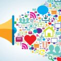 estrategias-de-marketing-online