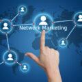 empresa-de-network-marketing-malaga