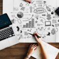 empresas-de-comunicacion-en-reus