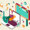 marketing-digital-alcala-de-henares