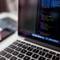 agencias-y-empresas-desarrollo-web-y-programacion-en-san-fernando
