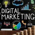 agencias-marketing-digital-en-barranquilla