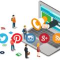 agencias-y-empresas-diseño-web-en-pozuelo-de-alarcon