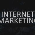 digital-marketing-expert-in-zaragoza