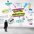 empresas-de-marketing-online-y-digital-en-españa